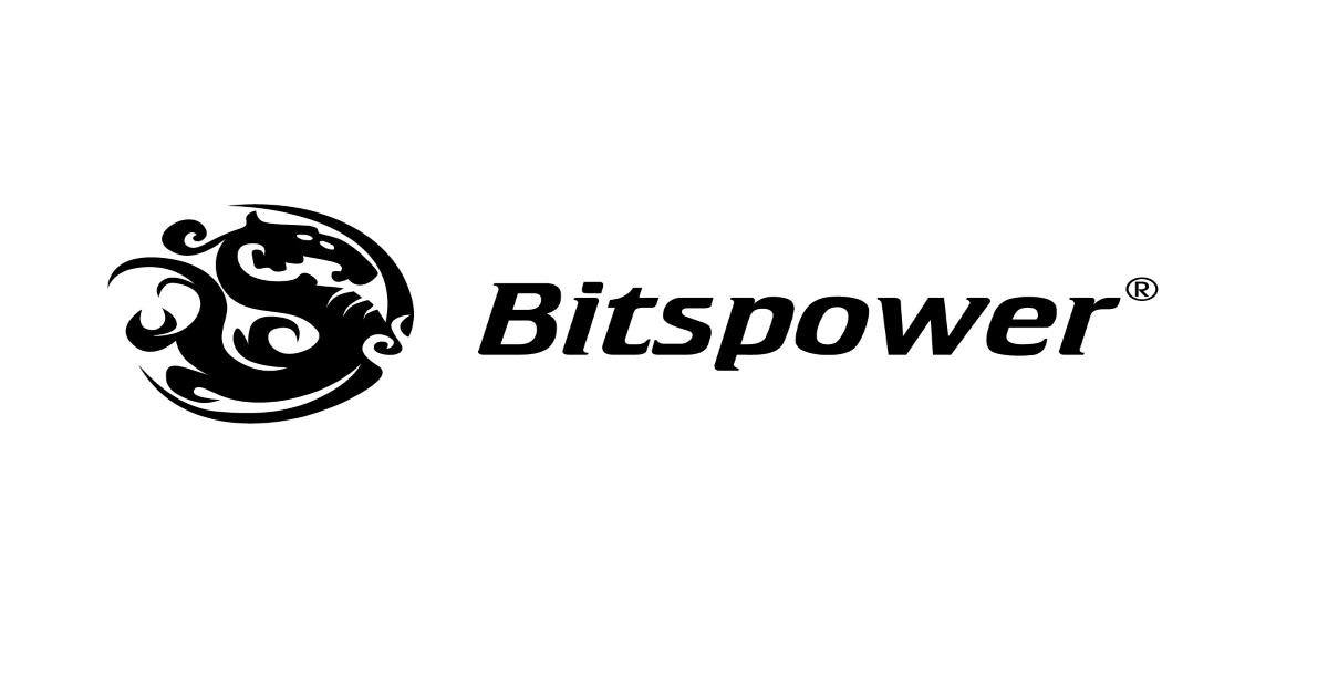 Bitspower International